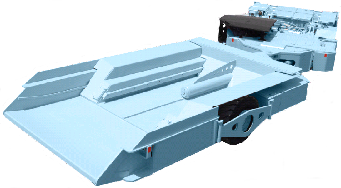 battery_hauler_1.png