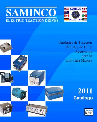 sam-catalog-spanish.jpg